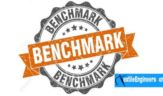 টেক্সটাইলীয় স্কিলঃ Benchmarking