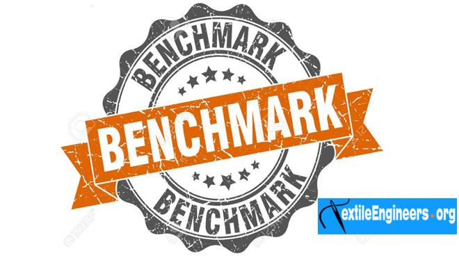 টেক্সটাইলীয় স্কিলঃ Benchmarking