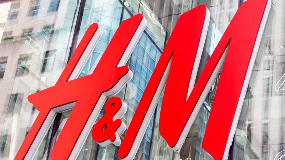 করোনায় স্বস্থির বার্তা দিলো H&M